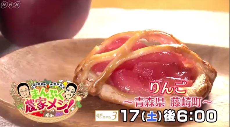f:id:yachikusakusaki:20181218105455j:plain