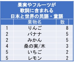f:id:yachikusakusaki:20181222210554j:plain