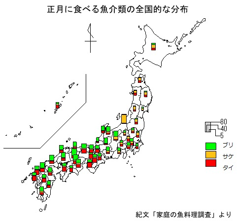 f:id:yachikusakusaki:20190101003703j:plain