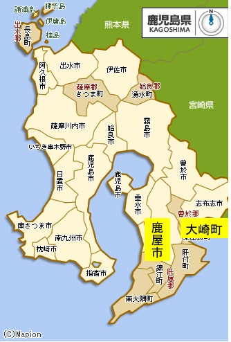 f:id:yachikusakusaki:20190120134030j:plain