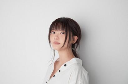 f:id:yachikusakusaki:20190131012013j:plain