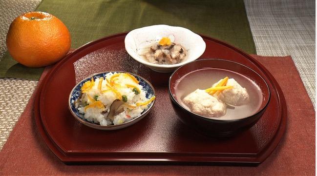 f:id:yachikusakusaki:20190209231802j:plain