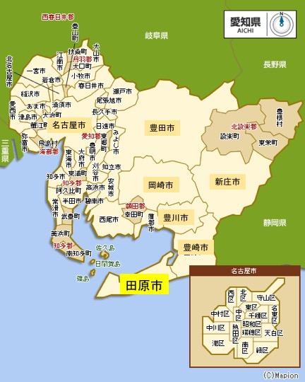 f:id:yachikusakusaki:20190217113200j:plain