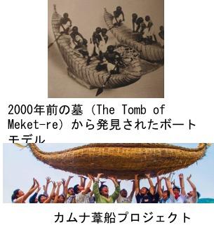 f:id:yachikusakusaki:20190222014732j:plain