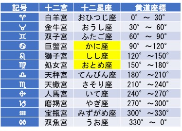 f:id:yachikusakusaki:20190225010734j:plain