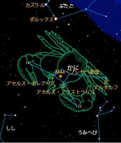 f:id:yachikusakusaki:20190227130207j:plain