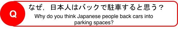 f:id:yachikusakusaki:20190227235501j:plain
