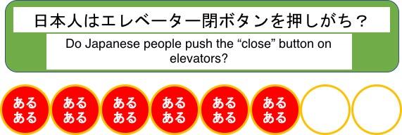 f:id:yachikusakusaki:20190301222610j:plain