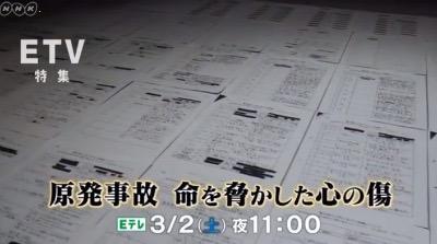 f:id:yachikusakusaki:20190304005704j:plain