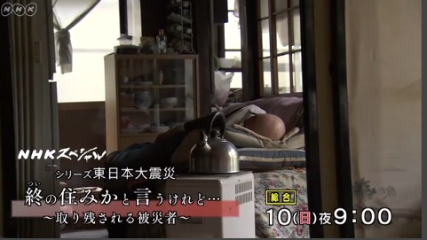 f:id:yachikusakusaki:20190312004129j:plain