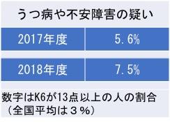 f:id:yachikusakusaki:20190313222554j:plain