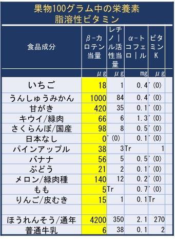 f:id:yachikusakusaki:20190325101353j:plain