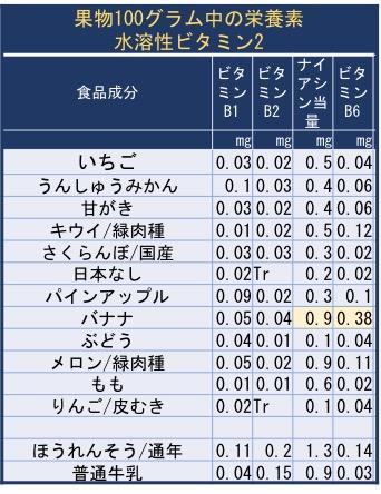 f:id:yachikusakusaki:20190325101726j:plain