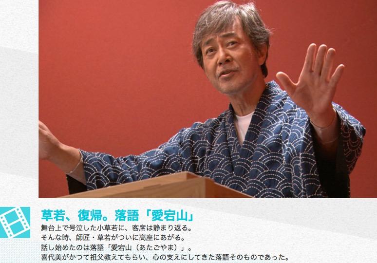 f:id:yachikusakusaki:20190331011510j:plain