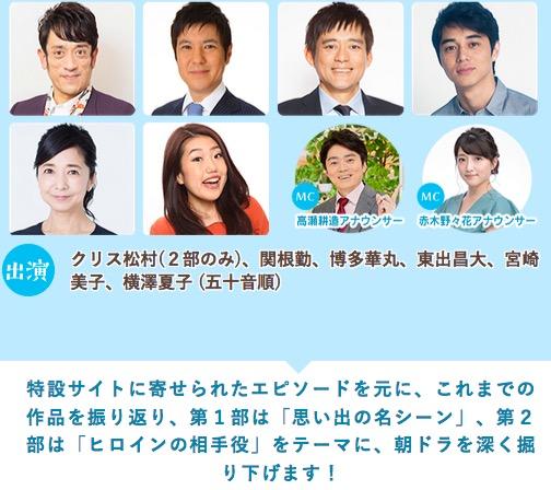 f:id:yachikusakusaki:20190331011958j:plain