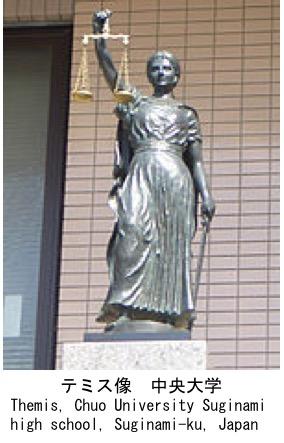 f:id:yachikusakusaki:20190412152025j:plain