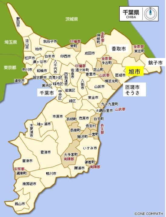 f:id:yachikusakusaki:20190422013534j:plain