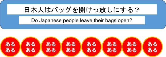f:id:yachikusakusaki:20190429003707j:plain