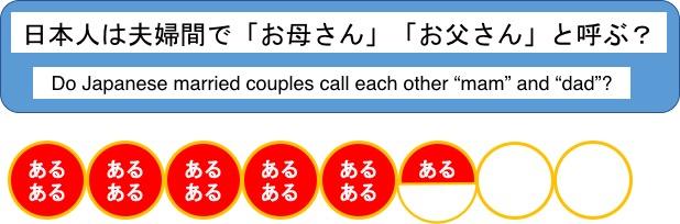 f:id:yachikusakusaki:20190501225903j:plain