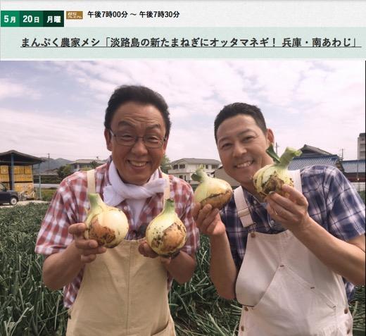 f:id:yachikusakusaki:20190531011944j:plain