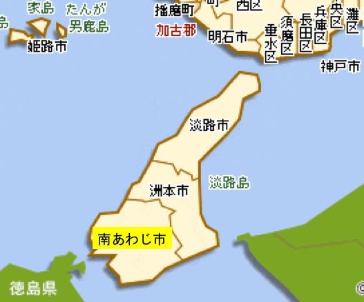 f:id:yachikusakusaki:20190531012647j:plain