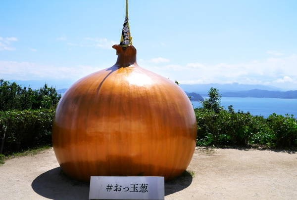 f:id:yachikusakusaki:20190531013506j:plain
