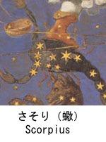 f:id:yachikusakusaki:20190616174358j:plain