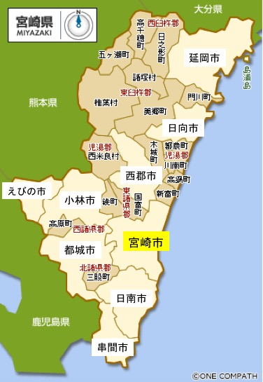f:id:yachikusakusaki:20190619094207j:plain