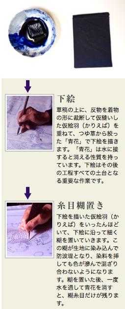 f:id:yachikusakusaki:20190708101321j:plain