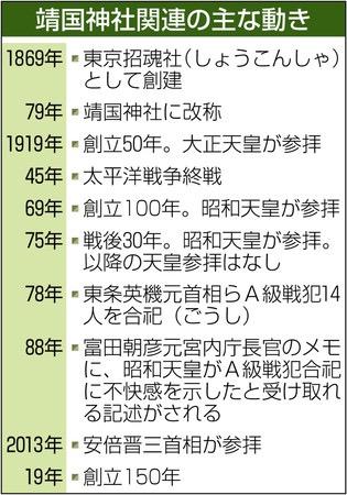 f:id:yachikusakusaki:20190815163501j:plain