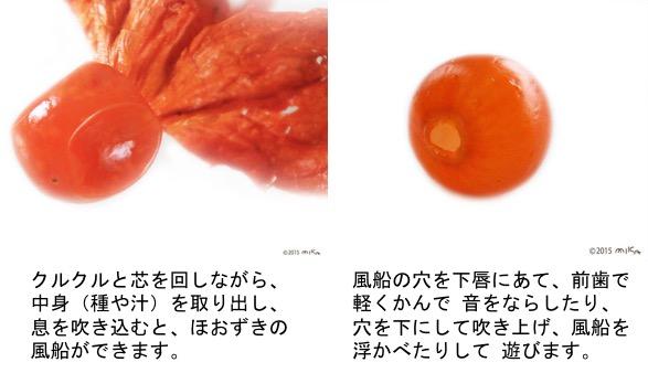 f:id:yachikusakusaki:20190822182514j:plain