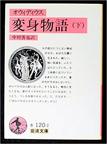 f:id:yachikusakusaki:20190828093617p:plain