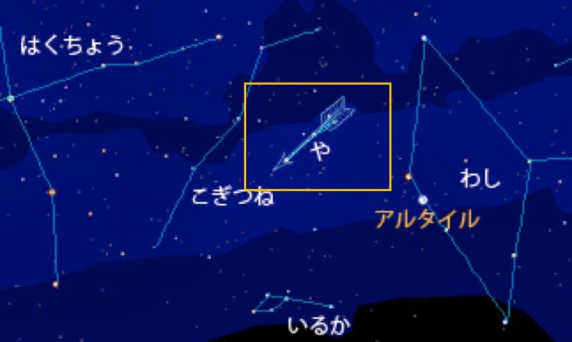 f:id:yachikusakusaki:20190912223953j:plain