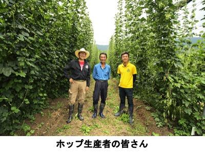 f:id:yachikusakusaki:20190924000303j:plain