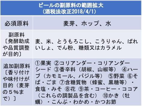 f:id:yachikusakusaki:20190928181855j:plain