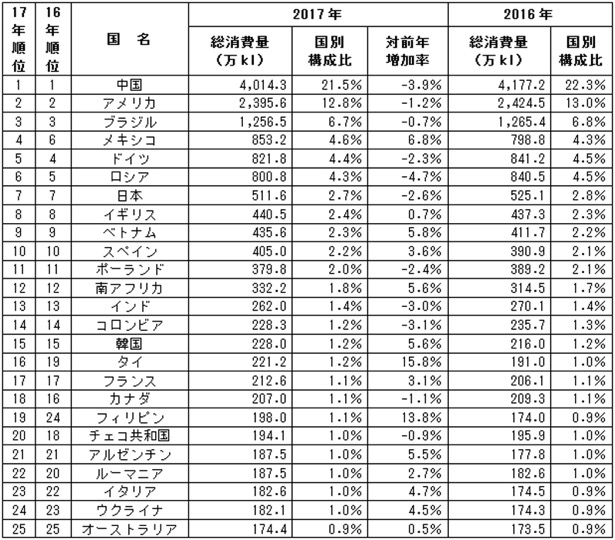 f:id:yachikusakusaki:20190929123618j:plain