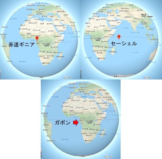 f:id:yachikusakusaki:20190929135748j:plain