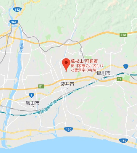 f:id:yachikusakusaki:20191005214243j:plain