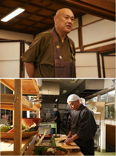 f:id:yachikusakusaki:20191005220003j:plain