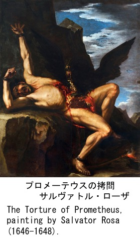 f:id:yachikusakusaki:20191011164216j:plain
