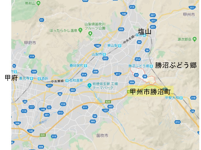 f:id:yachikusakusaki:20191016000554j:plain