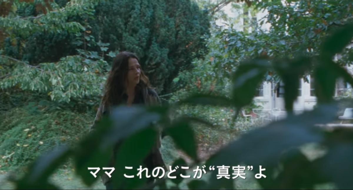 f:id:yachikusakusaki:20191021224731p:plain