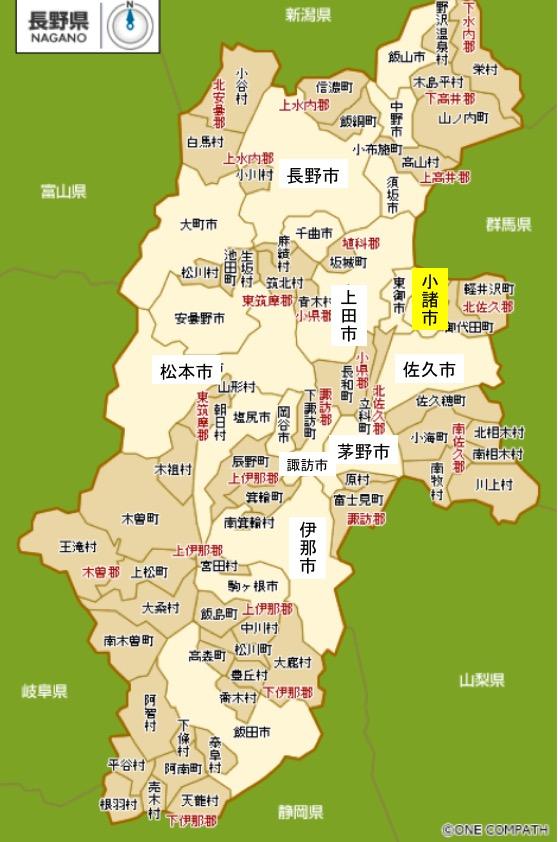 f:id:yachikusakusaki:20191110001132j:plain