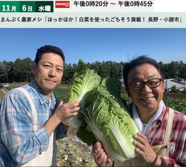 f:id:yachikusakusaki:20191110002647j:plain