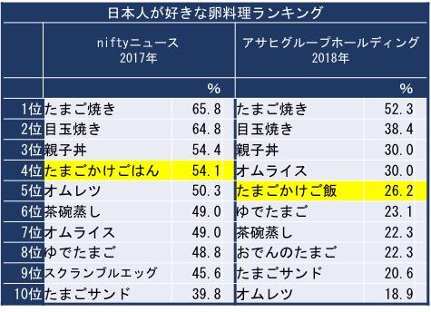 f:id:yachikusakusaki:20191211235043j:plain