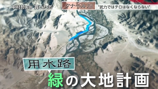 f:id:yachikusakusaki:20191212232047j:plain