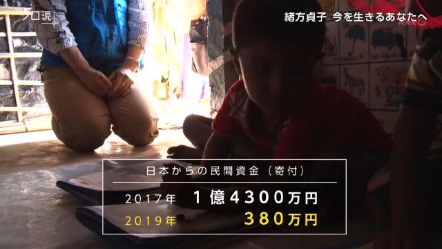 f:id:yachikusakusaki:20191214222425j:plain