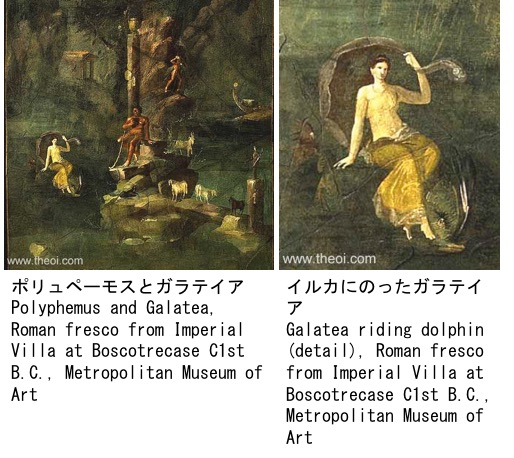 f:id:yachikusakusaki:20191218001841j:plain