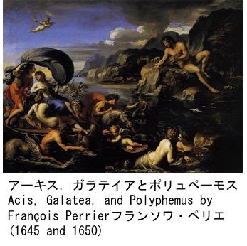 f:id:yachikusakusaki:20191218001957j:plain