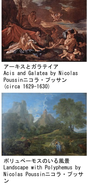 f:id:yachikusakusaki:20191218002043j:plain